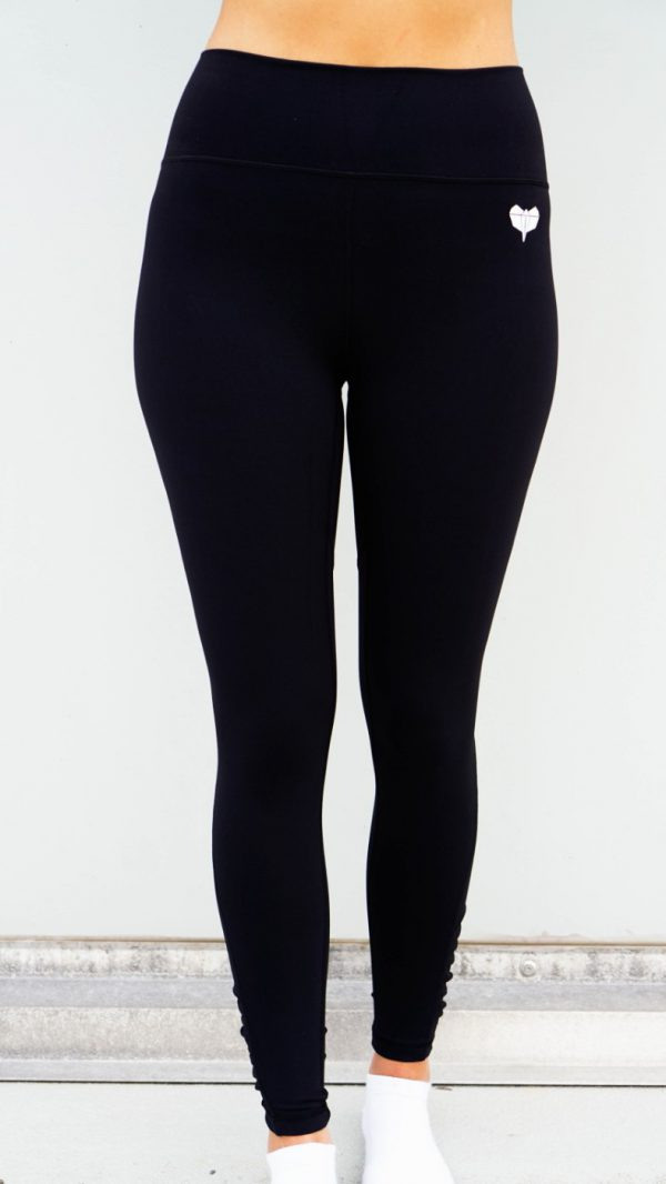 Francis Xavier _Currant Leggings _11